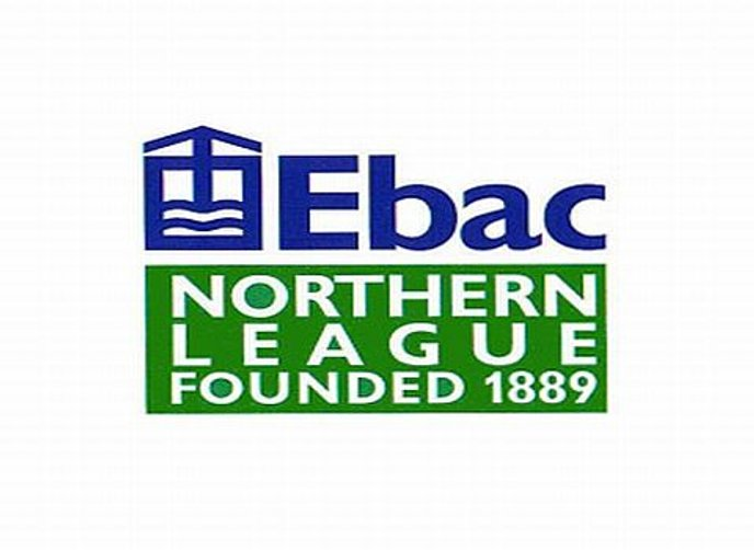 Ray Simpson`s Northern League Review...