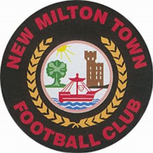 New Trio for New Milton