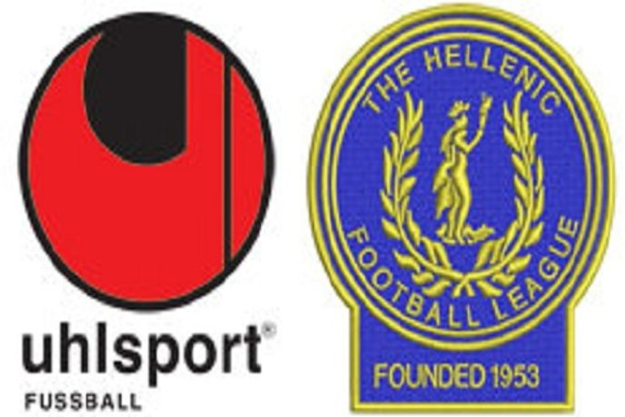 Midweek Uhlsport Hellenic League Review
