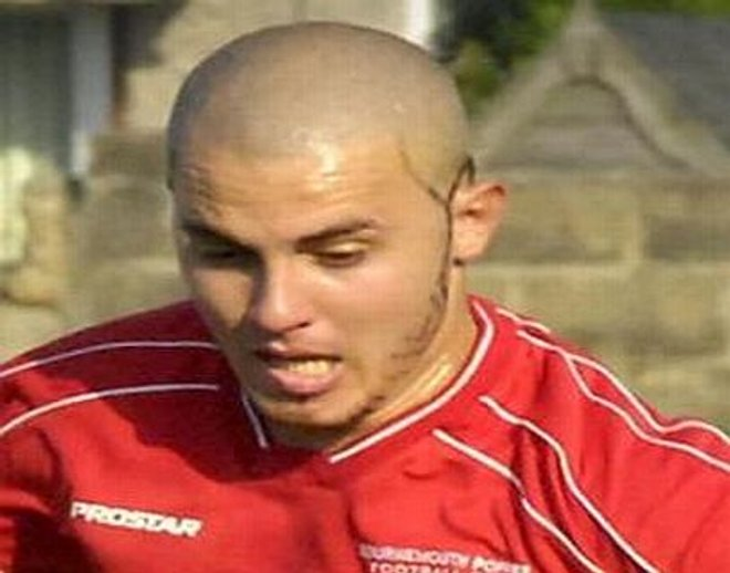 Sydenhams Wessex League Round-Up...