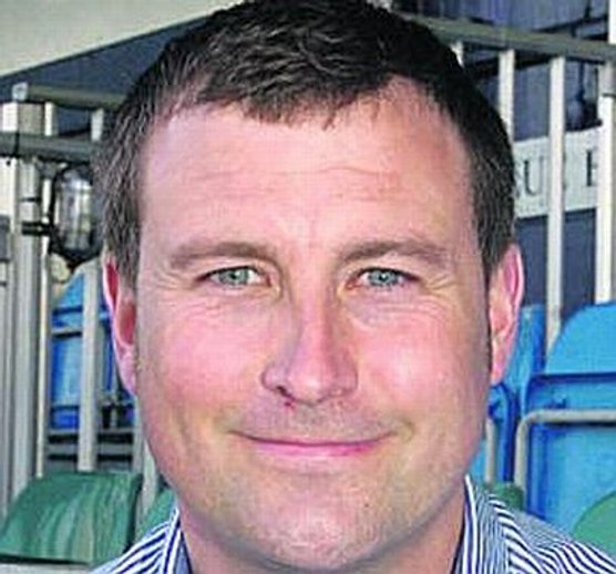 Fey Salutes Chippenham Performance