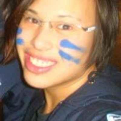 Lisa Yip