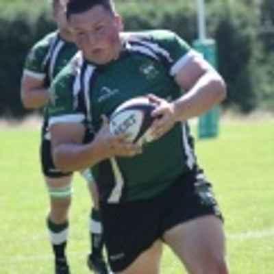 Fraser Goatcher