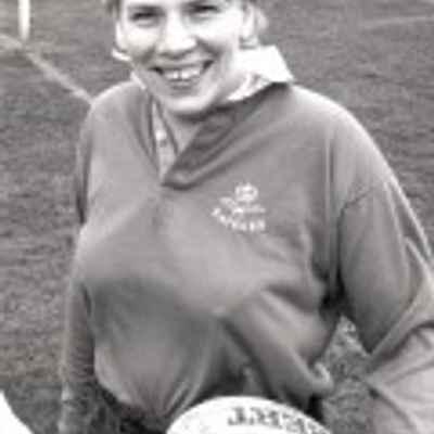 Linda Hickson