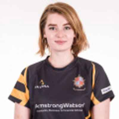Kate Birchall