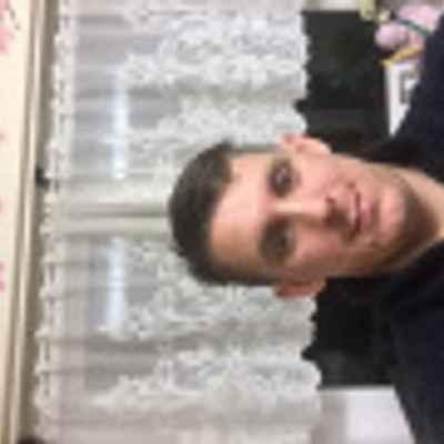 Daniel Youd