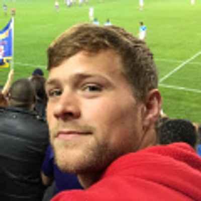 Brandon Labistour