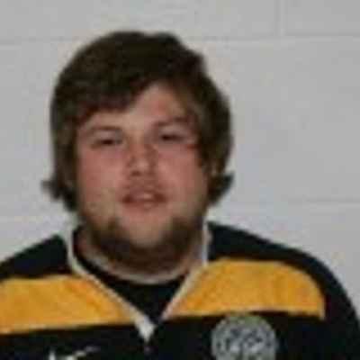 Rhys Bailey