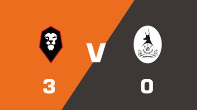 Highlights: Salford City vs AFC Telford United