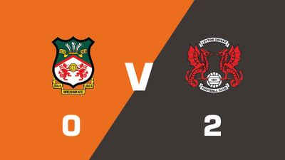 Highlights: Wrexham vs Leyton Orient
