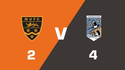 Highlights: Maidstone United vs Maidenhead United