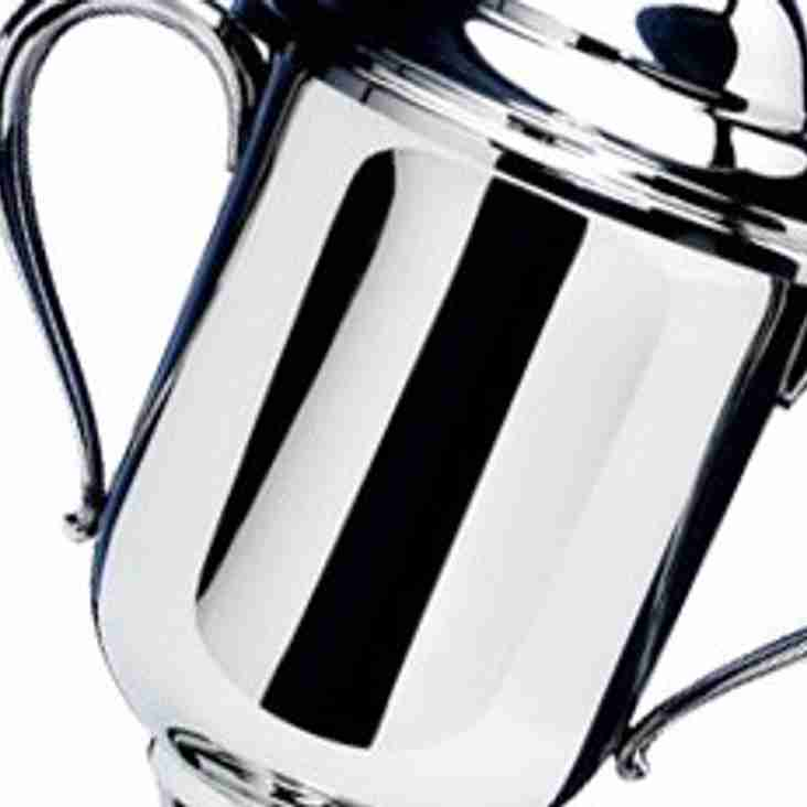 Cup News