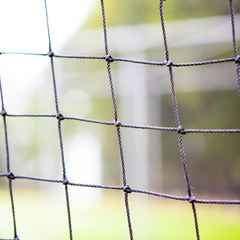 Nets Start on March 10th - New Members Welcome