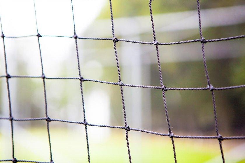 Indoor Nets 2018