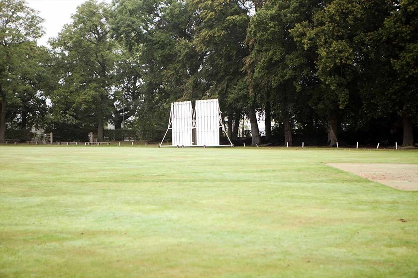 Week 10 Preview - Plenty of Cricket & Footy World Cup @ GTCC - Sponsored by White Rose Buildings