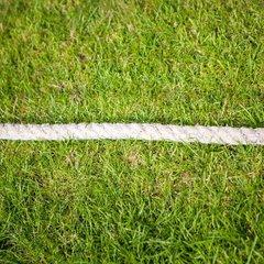 Weybridge Vandals Netball Club vs. Fetcham Hawks