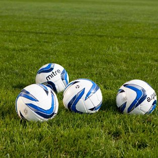 Millers and Jammers in windy draw