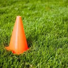 Saints End Season  With A Big Win