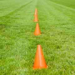 Myton Warriors U12s start training for the 2016 season