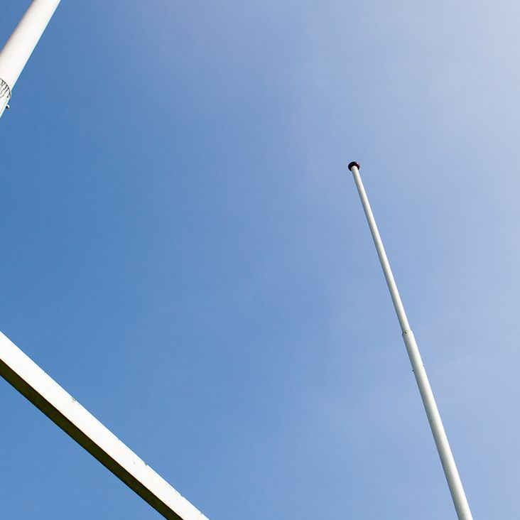 Spitfires to represent West of England Lionhearts<