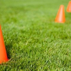 XVs Training Begins for 2018/19 Season