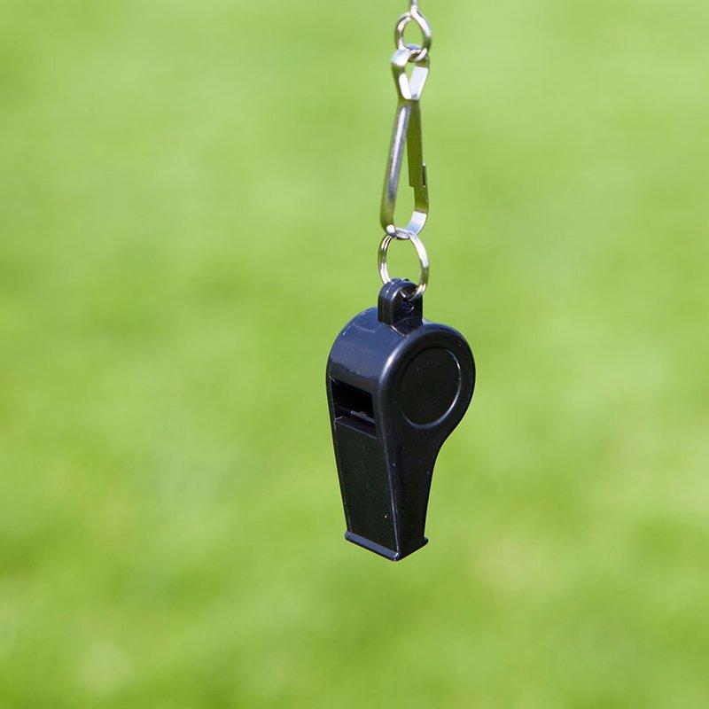 Basildon RFC NatWest Rugby Force 2019