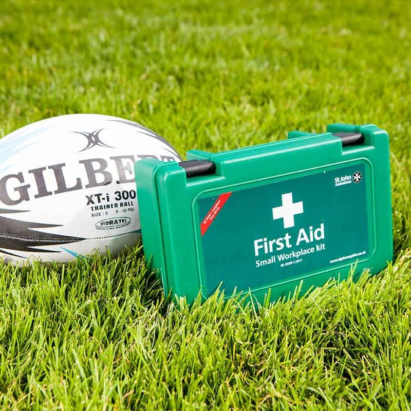 Flatliners Paramedic Rugby Football Club: South Melbourne Districts