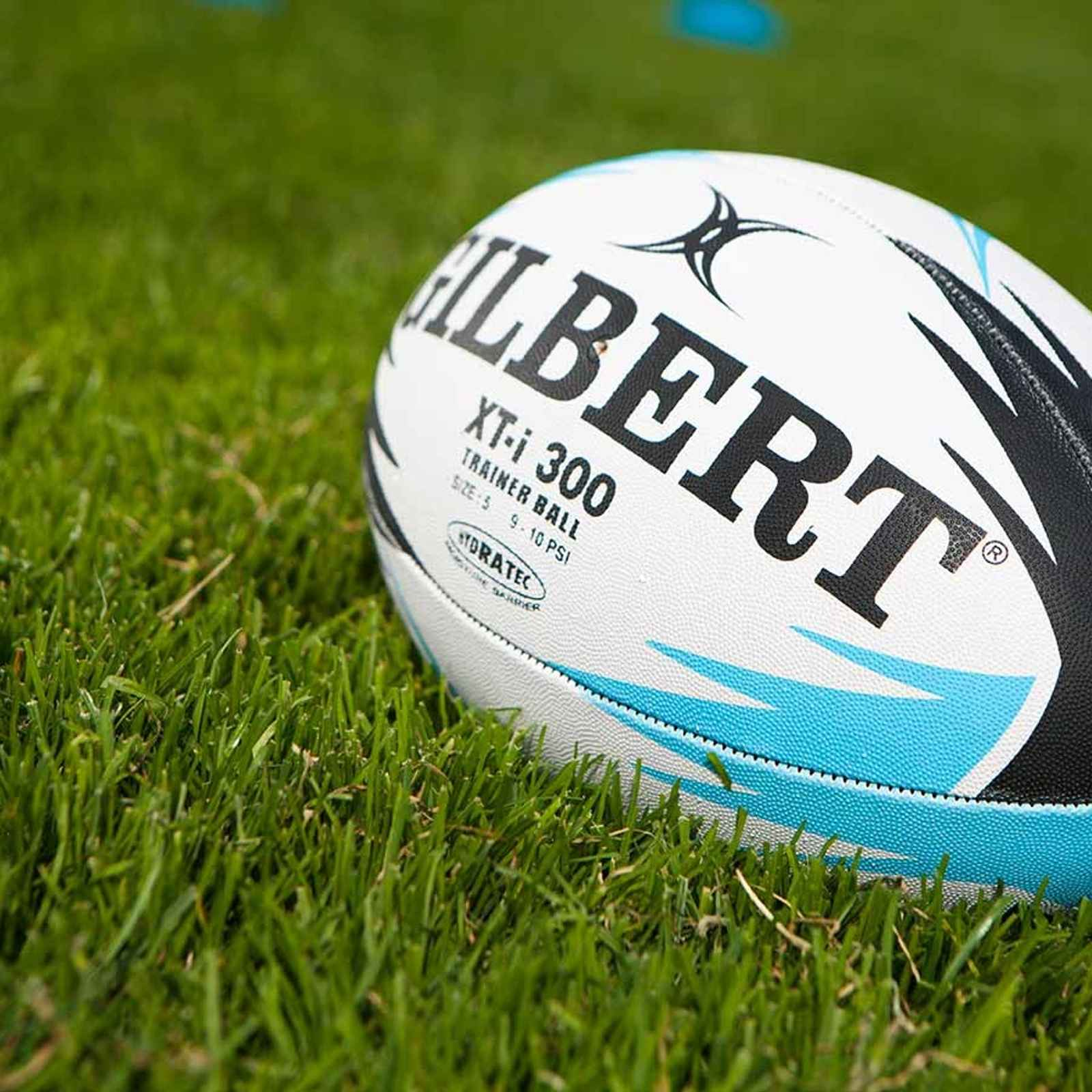 Morgan Rugby Club AGM