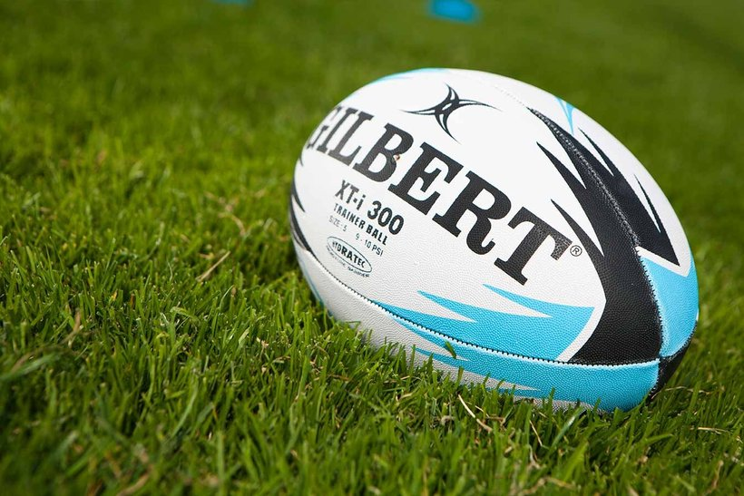 Re Arranged Fixtures News Durham City Rugby Football Club