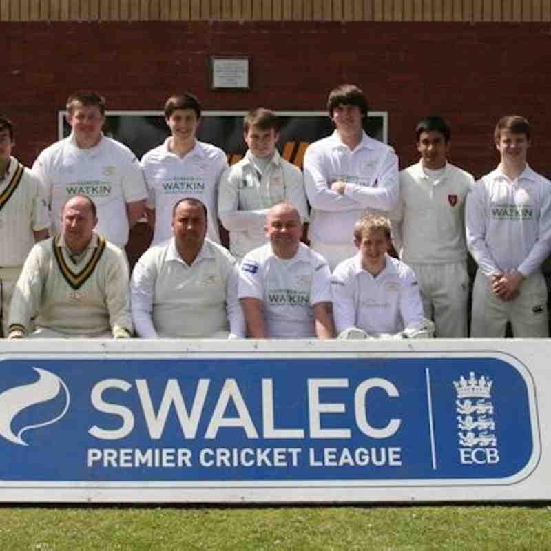 SWPCL 2012