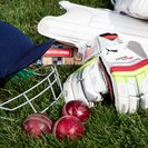 Holland stars as 1st XI gain first win of the year