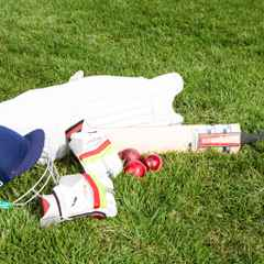 Summer coaching programme available at Ashtead CC