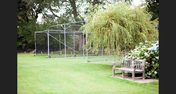 Junior Training Schedule News Oxton Cricket Amp Sports Club