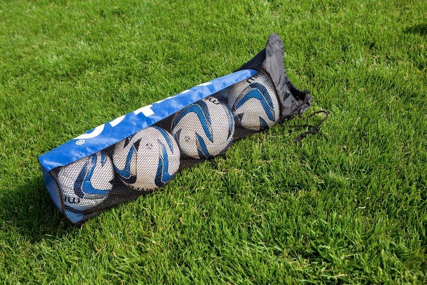 Turriff United 3 - 3 Buckie Thistle