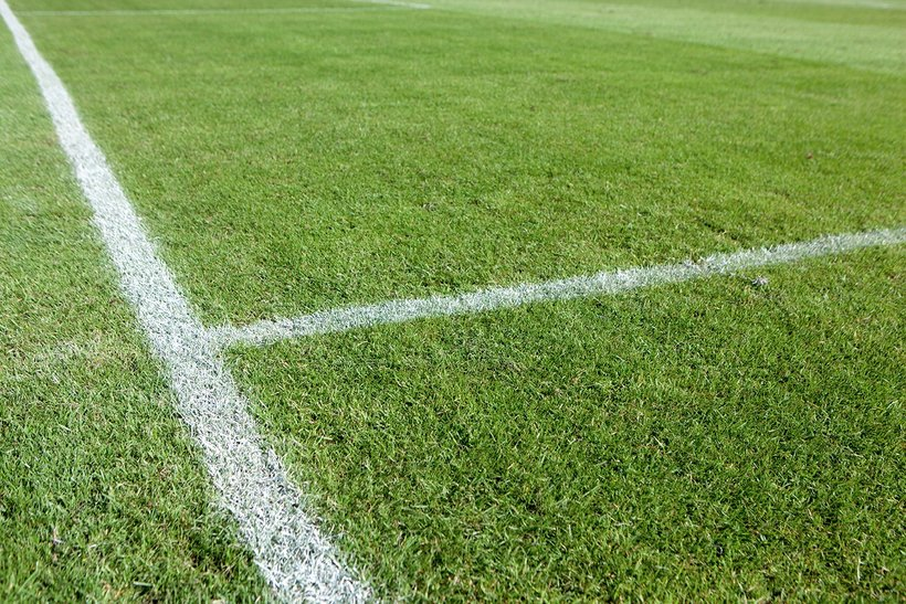 Town Find Out Who They Will Play In Fa Vase News First Team