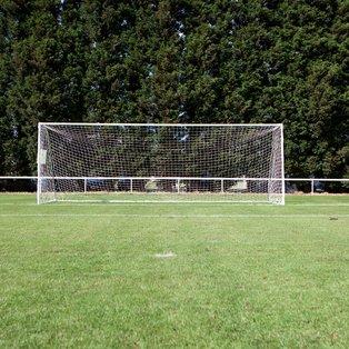 Tiptree Heath 0 - 2 Catholic United