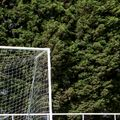 Match report - Brigg Town (A)