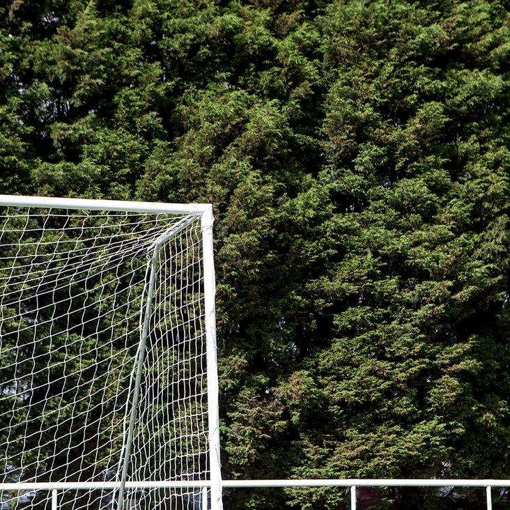 U18s Match Report 25/09/16<