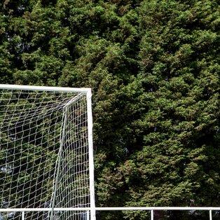 'Reserves beat young & skillful Gorleston Development Squad'