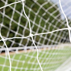 Town Dominate Visitors As Youth Excels Again