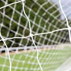 Emley friendly called off