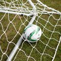 u11y-tight home defeat for town
