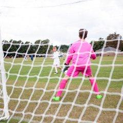 Guildford B (Kingston) beat Wanderers 11 - 63