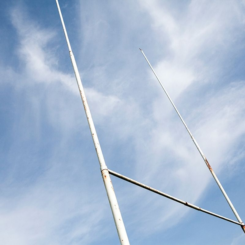 OMTFC Wins RFU Try of the Month