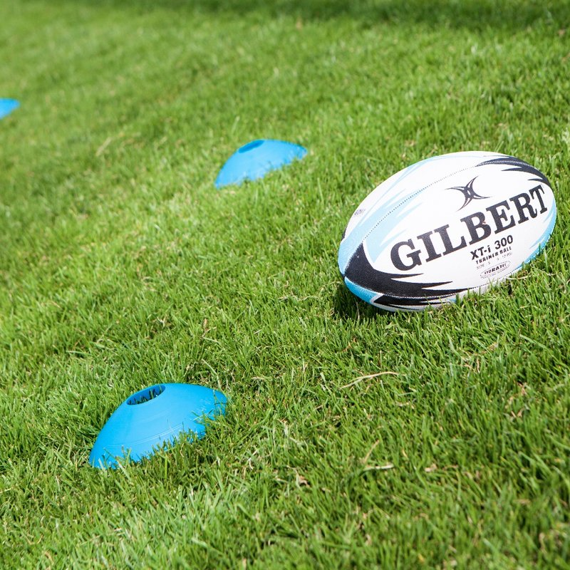 Rugby Skills Academies - Wednesday's 6.30pm -7.30pm Girls u9s to u12s