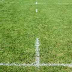 Arbroath matches CANCELLED for P1 to P7