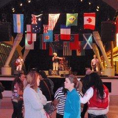 Vegas 7s 2011