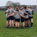 Chinnor U16s prevail over Bicester