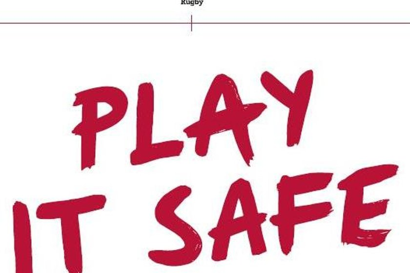 Play It Safe course held at Chinnor