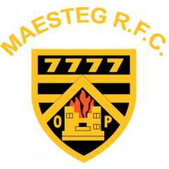 New Maesteg RFC Website